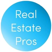 Real Estate Pros