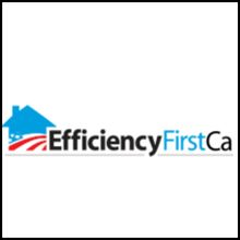 Efficiency First CA