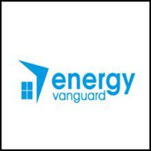Energy Vanguard