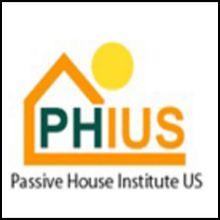 Passive Hs Institute US