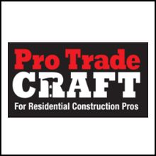 Pro Trade Craft